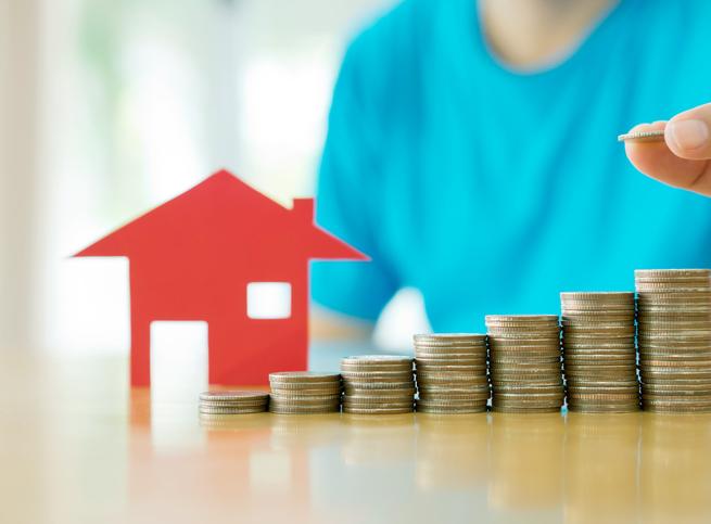 Яровая предлагает ввести семейный капитал для