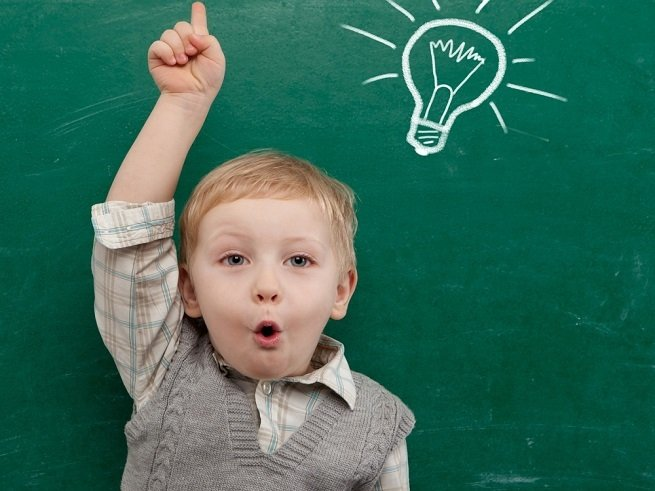 У вас получится! Как научить ребёнка быстро считать в уме