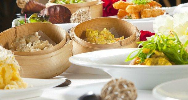 Кухня Фьюжн: миксуйте и получайте новые вкусы