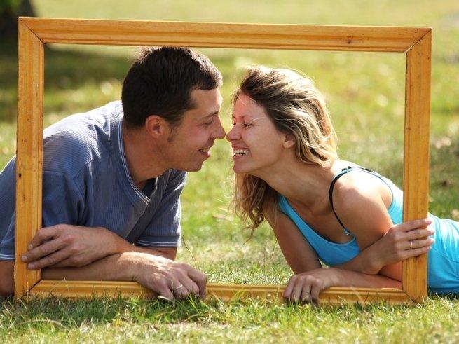 Убеждения, которые портят отношения в браке
