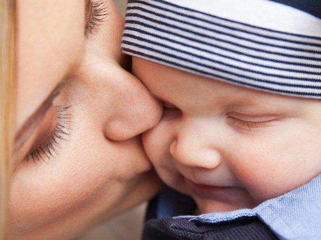 Как вылечить ларингит у ребенка