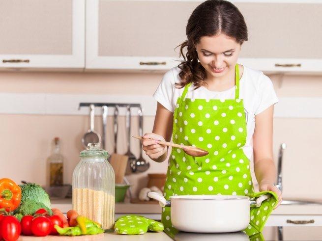 7 блюд, в которых меньше, чем 5 ингредиентов