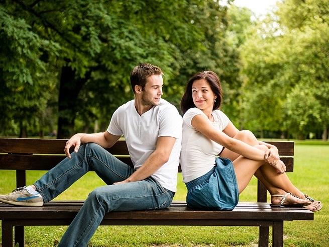 7 крайностей, в которые хоть раз впадёт ваш муж