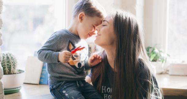 15 полезных советов для родителей на все случаи жизни