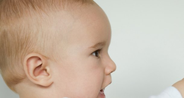 Что делать, если ребёнок часто срыгивает в 3 месяца