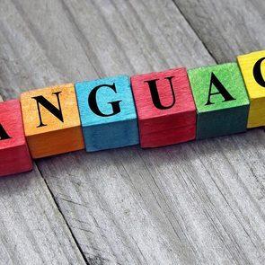 Школьников обяжут изучать народные языки