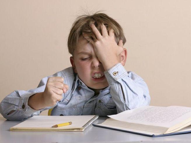 В одной из британских школ навсегда отменили домашние задания