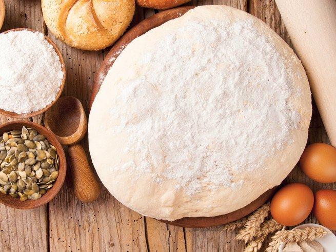 Неожиданные факты, которые стоит знать о хлебопечке