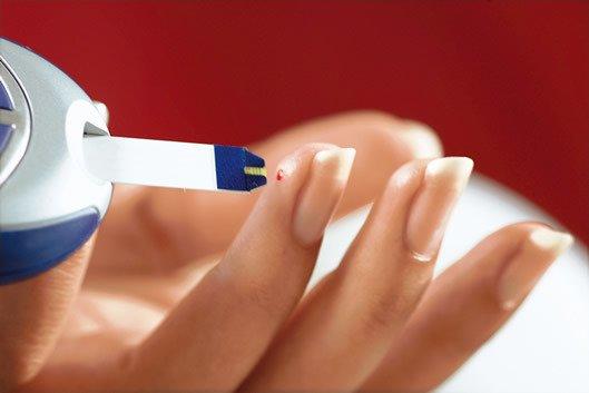 Инсулиновые инъекции диабетики смогут делать через смартфон