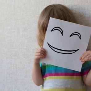 6 важных вопросов эксперту о детском заикании