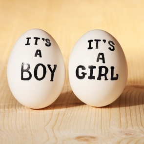 «Я хотела сына, а родилась дочка»