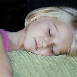 Отказ от дневного сна: 6 главных вопросов эксперту