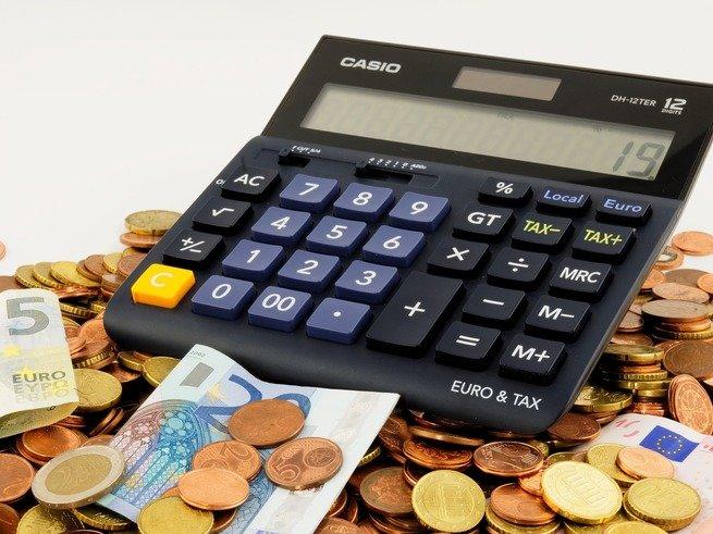 Как узнать задолженность по алиментам?