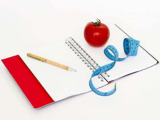 Какие особенности диеты Кима Протасова