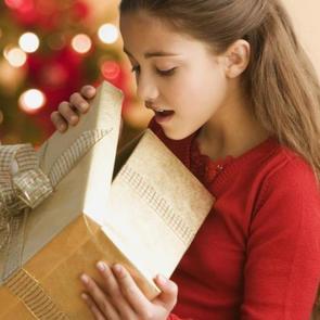 35 идей подарков для подростка