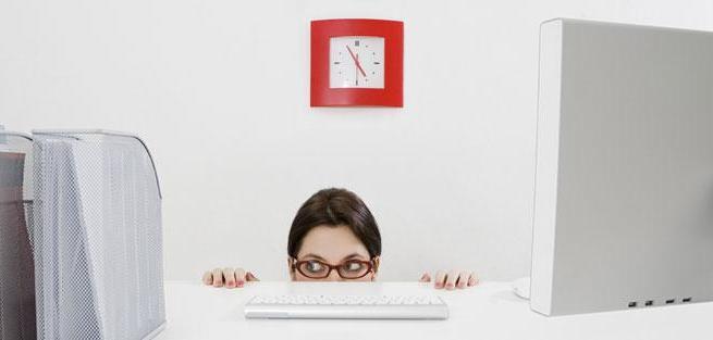 А вы – готовы выйти на работу после декрета?