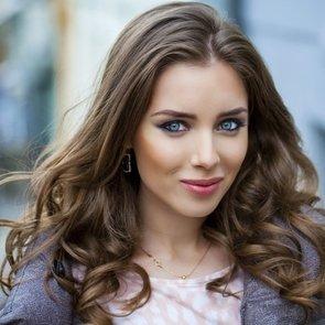 5 средств для восстановления волос после родов