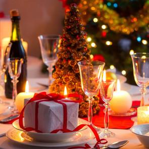 5 новогодних блюд, которые нам страшно надоели