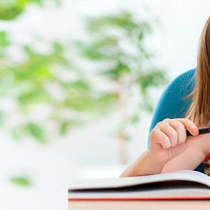 Что должен знать ребёнок в первом классе?