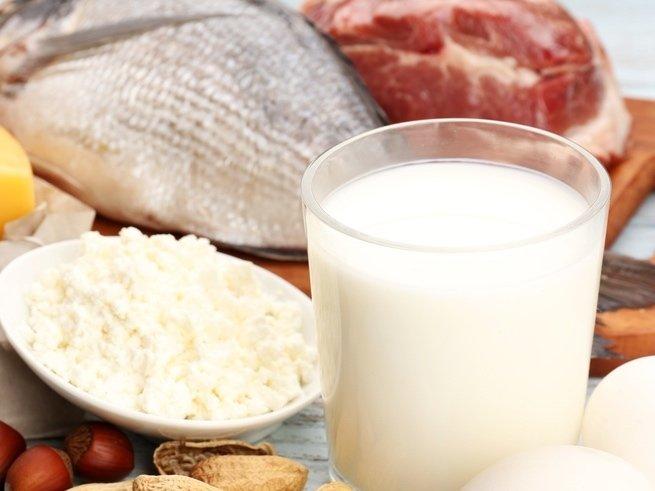 Безуглеводная диета - особенности