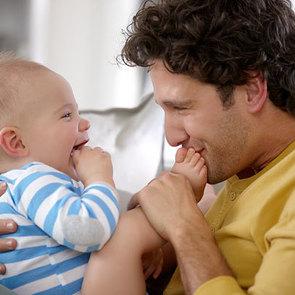 Российские отцы потребовали алименты от  «нечистоплотных матерей»