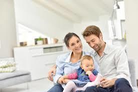 Материнский капитал увеличат в 2021 году