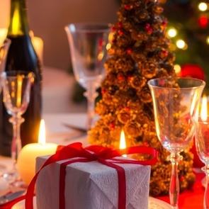 10 вещей, которые нужно пожелать самой себе на новый год