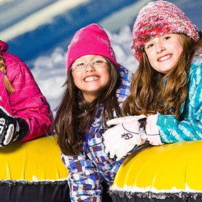 Лучшие гаджеты для зимних развлечений