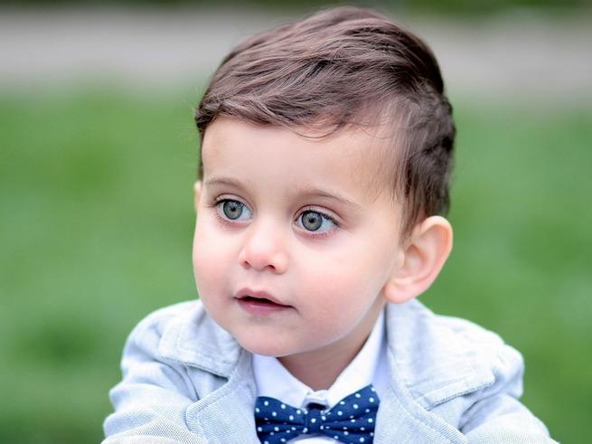 Мамин опыт: я знаю, как воспитать самостоятельного двухлетку