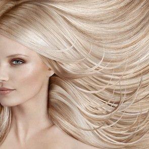 Как сделать волосы красивыми: 5 лайфхаков