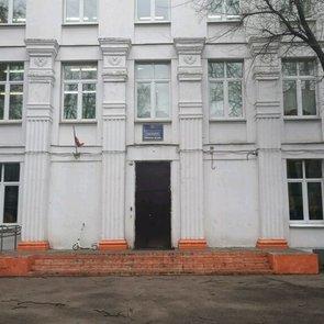 В школы Москвы поступила информация о минировании