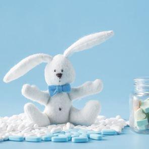 Что должно быть в аптечке для новорождённого