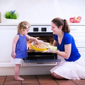 10 лайфхаков, чтобы готовить быстро и вкусно