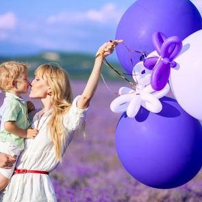 5 мифов о материнском инстинкте: избавьтесь от лишних стереотипов