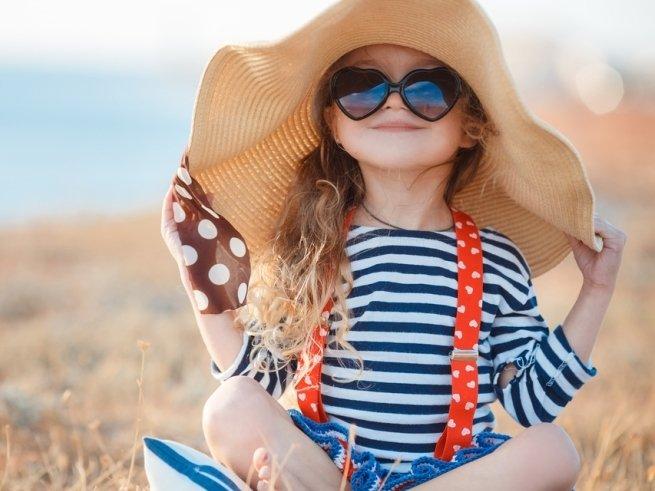 Гардероб для разного возраста: практические советы по составлению