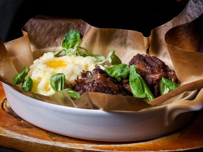 5 вкусных и питательных блюд из субпродуктов