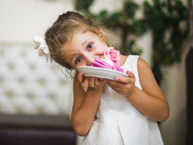 5 рецептов сладостей из нашего детства, вызывающих ностальгию