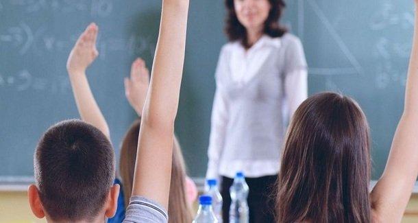 Как перевести ребёнка в другую школу