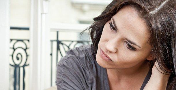 Выделения после секса во время беременности: норма или симптом?