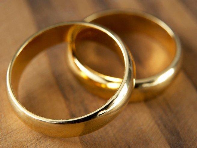 Учёные выяснили,  в какие месяцы чаще всего разводятся