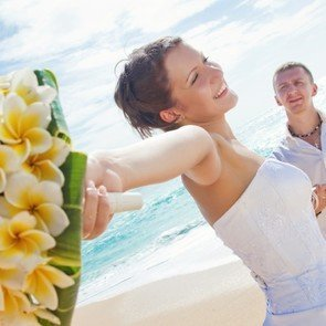 Жестяная свадьба (8 лет совместной жизни)
