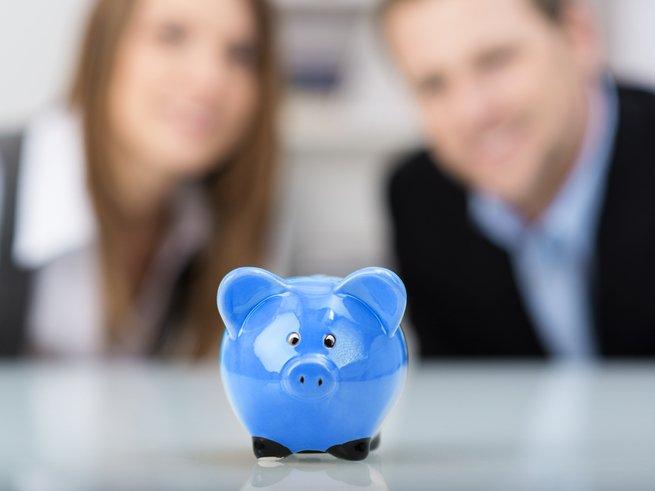 Семейный бюджет: как правильно экономить