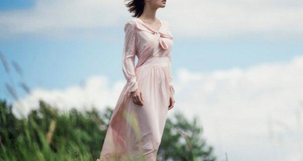 Эстрадиол при беременности