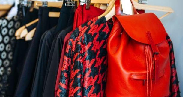 Полезные Instagram-аккаунты для мам: шопинг по картинкам