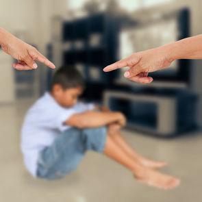 Минобрнауки планирует создать реестр недобросовестных родителей