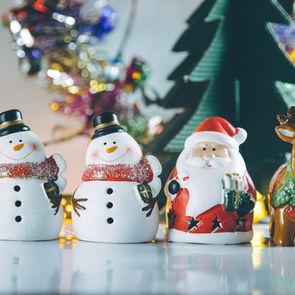 Отправьте письмо Деду Морозу из Московского зоопарка