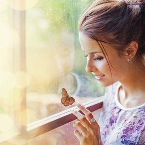 7 вещей, за которые не должна извиняться ни одна женщина