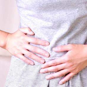 Ученые: кесарево сечение повышает риск аллергии у ребенка