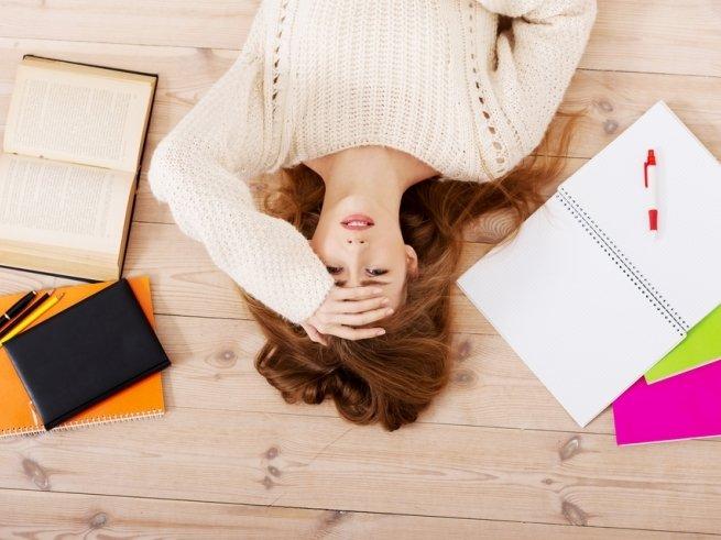 7 способов впасть в осеннюю депрессию