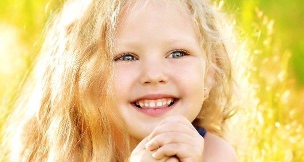 Развитие ребёнка в 1 год и 3 месяца
